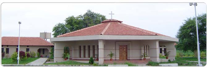 jyoti dharsan
